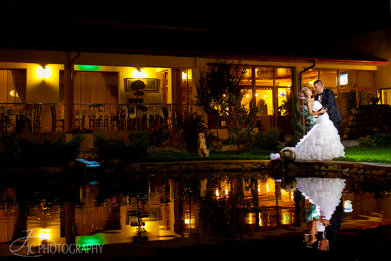 001 Fotografii nunta Andreea & Ovidiu