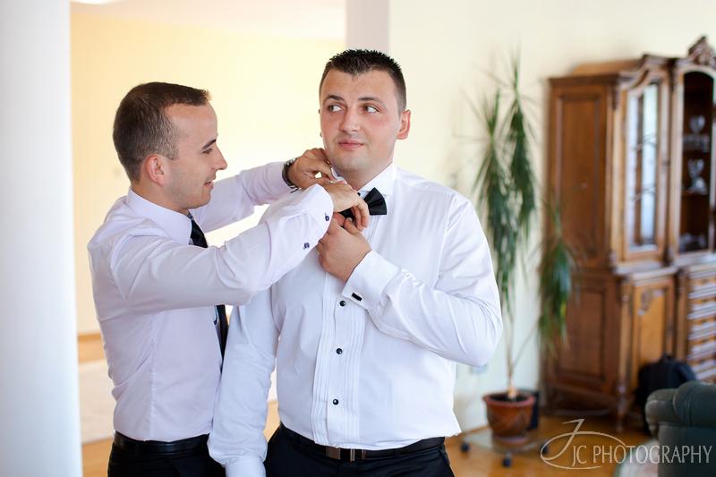 004 Fotografii nunta Andreea & Ovidiu