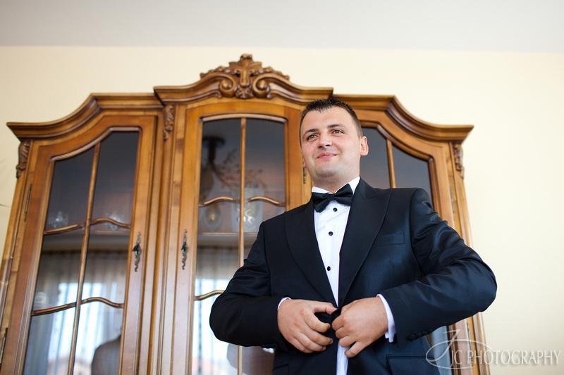 005 Fotografii nunta Andreea & Ovidiu