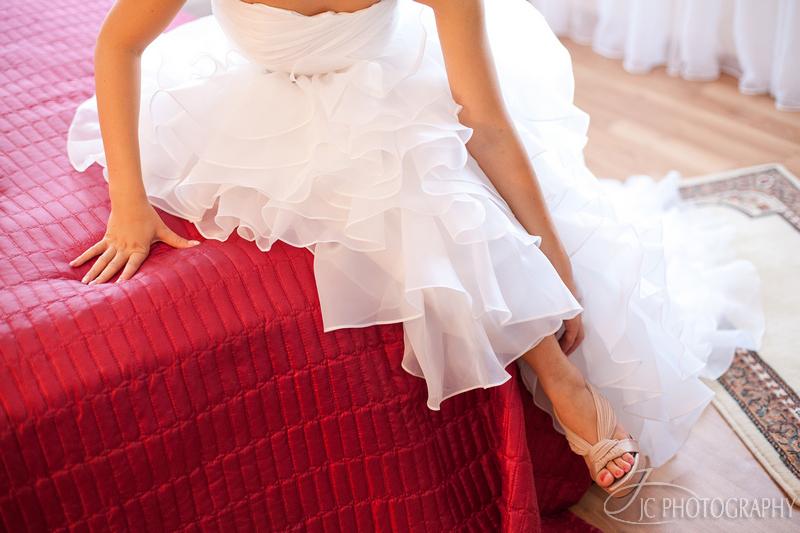 009 Fotografii nunta Andreea & Ovidiu