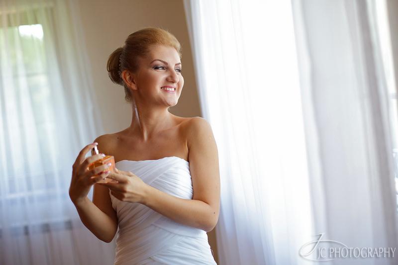 011 Fotografii nunta Andreea & Ovidiu