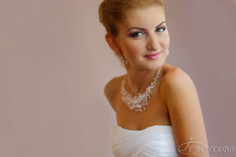 014 Fotografii nunta Andreea & Ovidiu