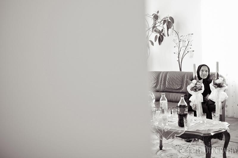 016 Fotografii nunta Andreea & Ovidiu