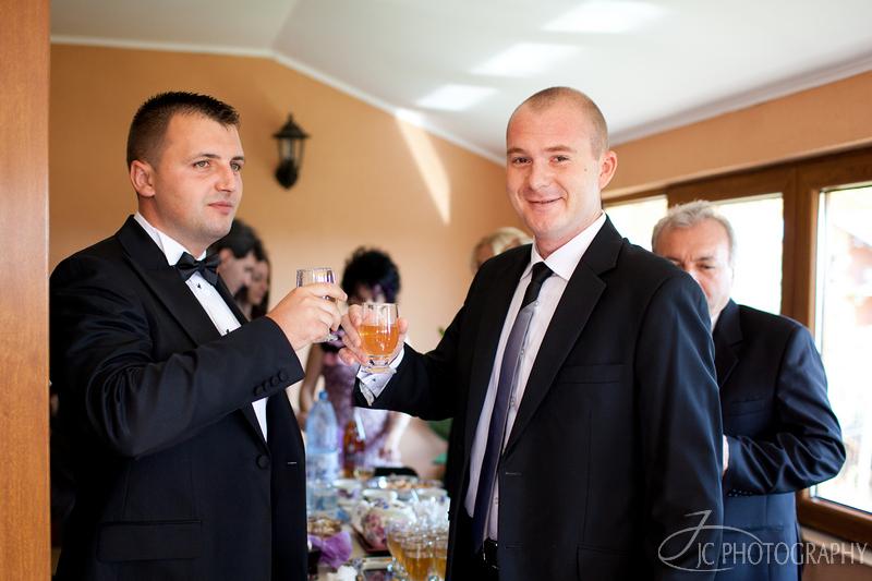 018 Fotografii nunta Andreea & Ovidiu