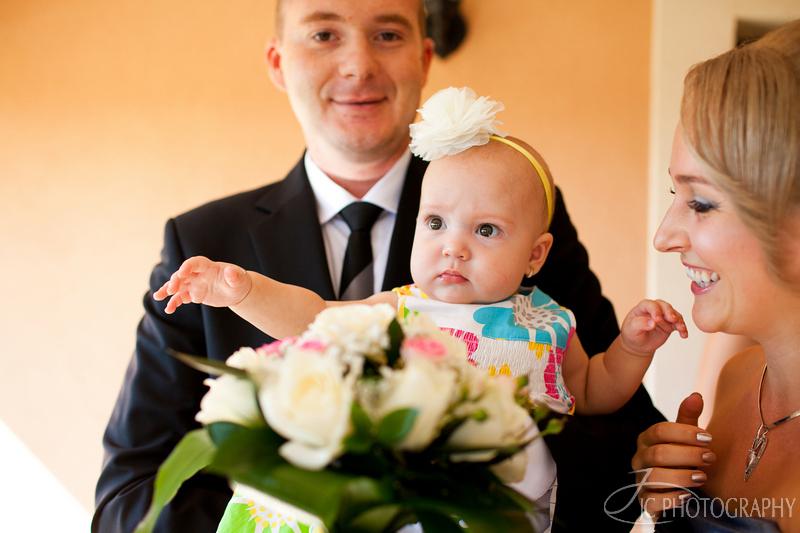 019 Fotografii nunta Andreea & Ovidiu