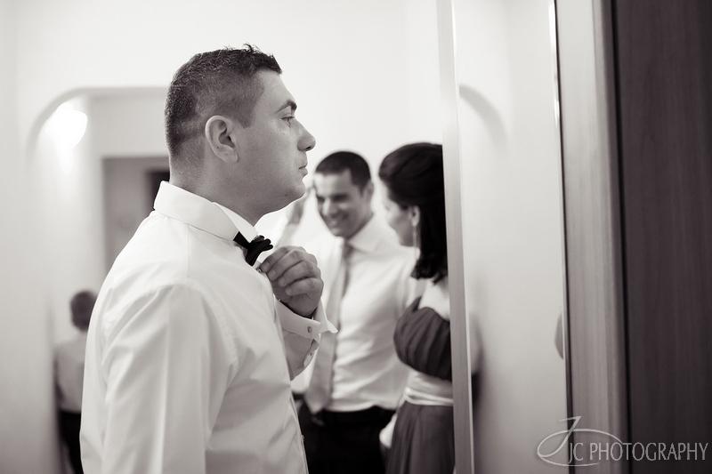 02 Fotografii de nunta Irina & Ovidiu