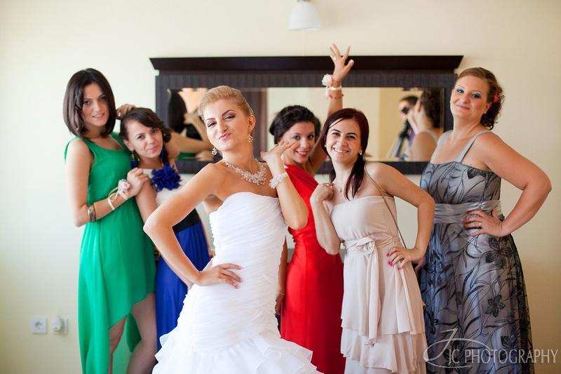 021 Fotografii nunta Andreea & Ovidiu