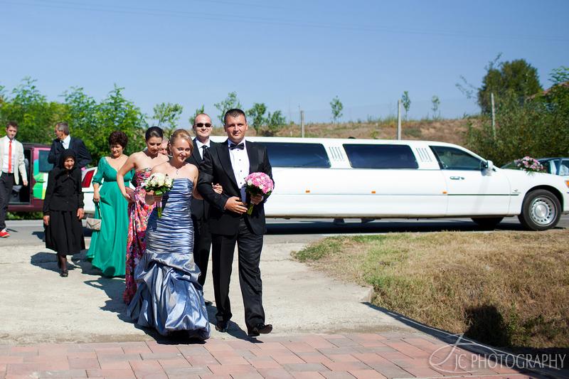 022 Fotografii nunta Andreea & Ovidiu