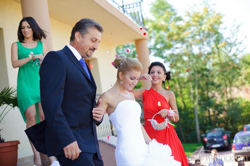 023 Fotografii nunta Andreea & Ovidiu