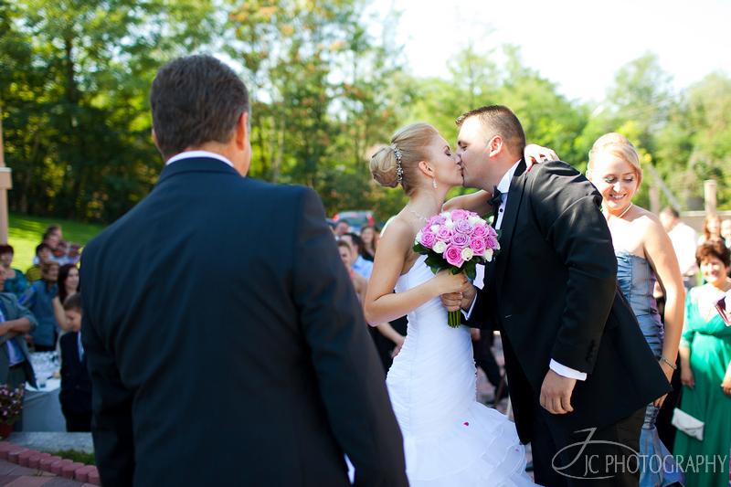 024 Fotografii nunta Andreea & Ovidiu