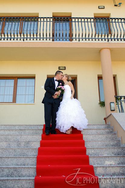 025 Fotografii nunta Andreea & Ovidiu
