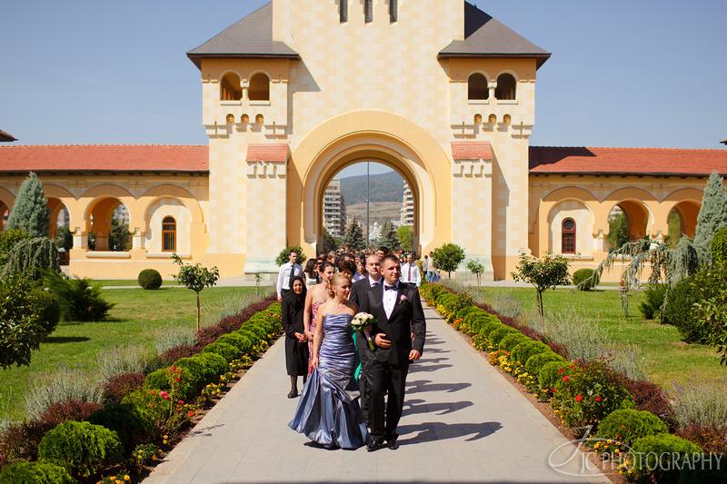 026 Fotografii nunta Andreea & Ovidiu