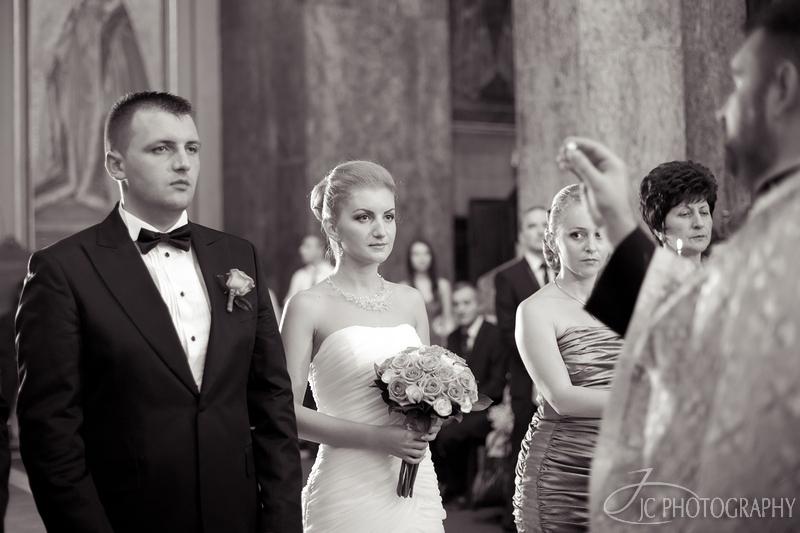 029 Fotografii nunta Andreea & Ovidiu