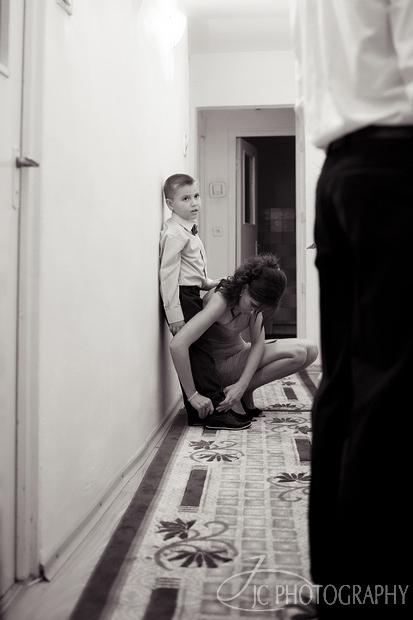 03 Fotografii de nunta Irina & Ovidiu