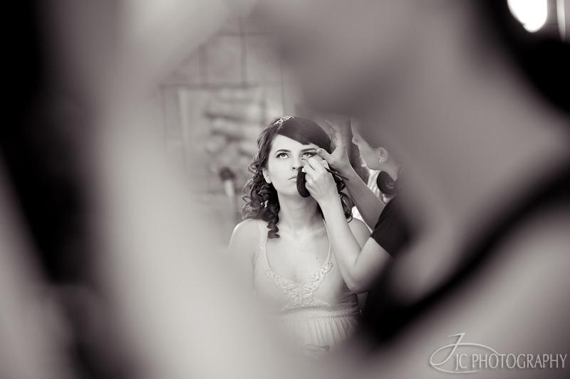 03 Fotografii makeup nunta zotinca sibiu