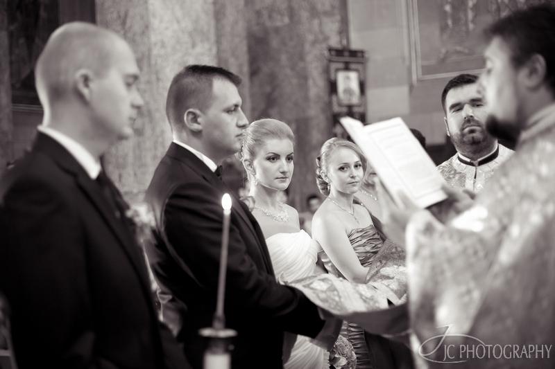 031 Fotografii nunta Andreea & Ovidiu