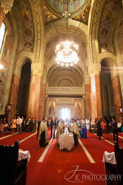 034 Fotografii nunta Andreea & Ovidiu