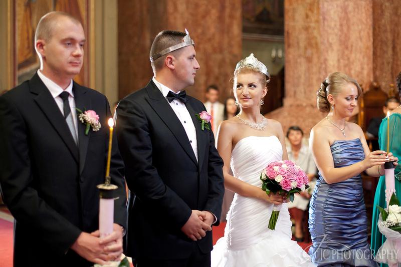 035 Fotografii nunta Andreea & Ovidiu
