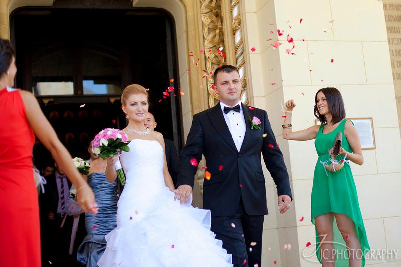 036 Fotografii nunta Andreea & Ovidiu