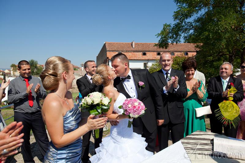042 Fotografii nunta Andreea & Ovidiu