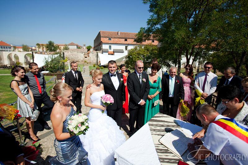 043 Fotografii nunta Andreea & Ovidiu