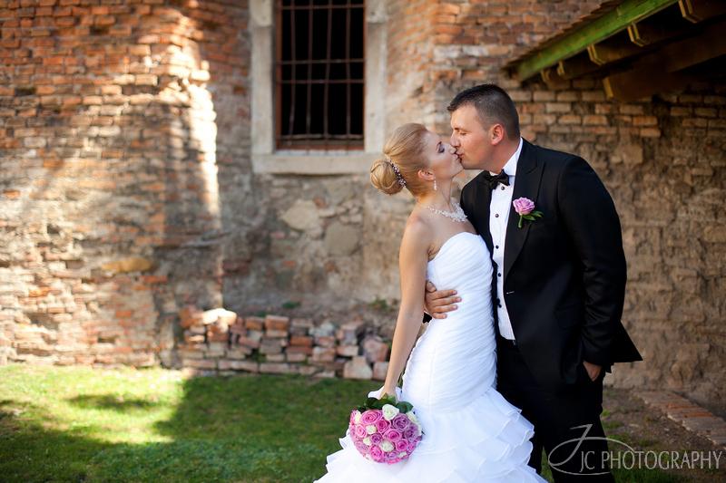 045 Fotografii nunta Andreea & Ovidiu