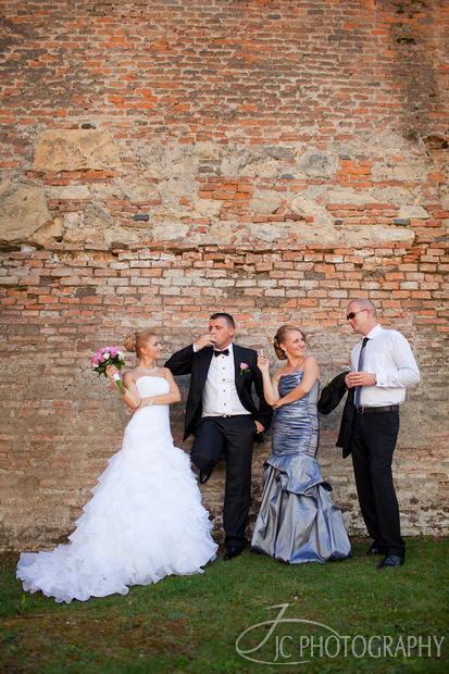048 Fotografii nunta Andreea & Ovidiu