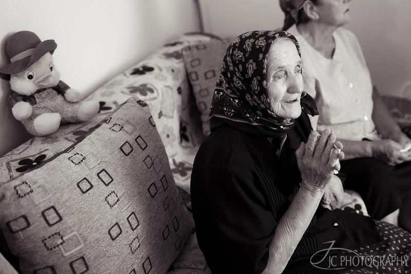 05 Fotografii de nunta Irina & Ovidiu