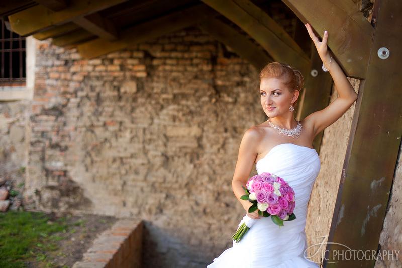 050 Fotografii nunta Andreea & Ovidiu