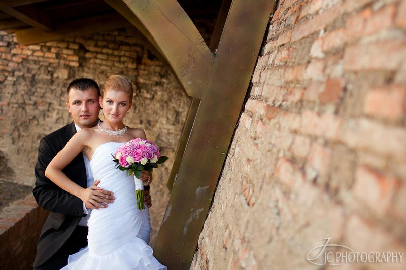 052 Fotografii nunta Andreea & Ovidiu