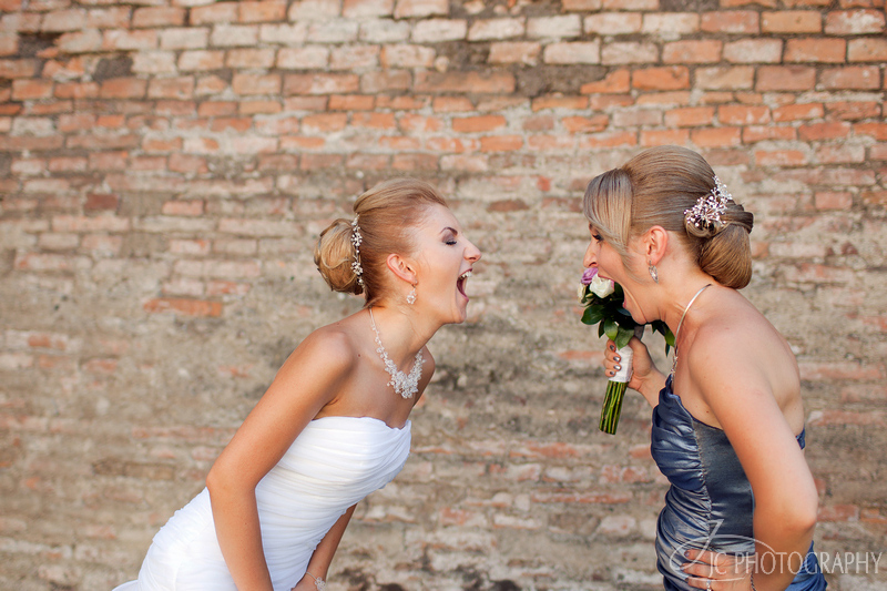 053 Fotografii nunta Andreea & Ovidiu