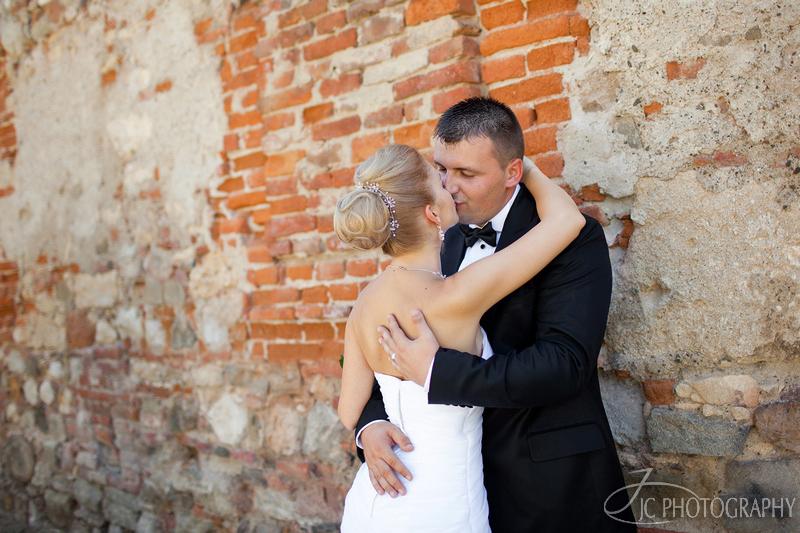 055 Fotografii nunta Andreea & Ovidiu
