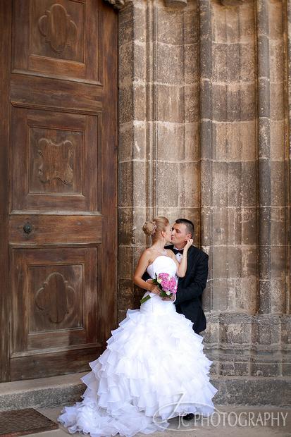 057 Fotografii nunta Andreea & Ovidiu