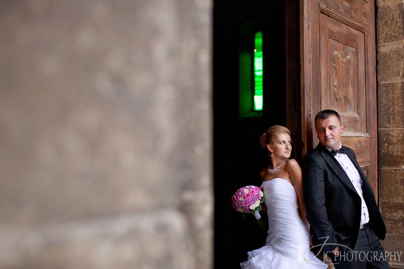 059 Fotografii nunta Andreea & Ovidiu