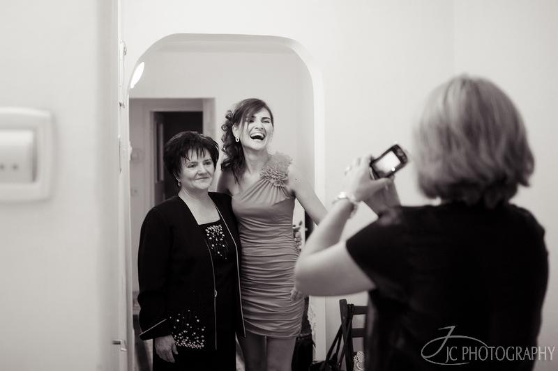 06 Fotografii de nunta Irina & Ovidiu