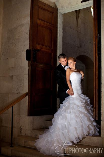 060 Fotografii nunta Andreea & Ovidiu