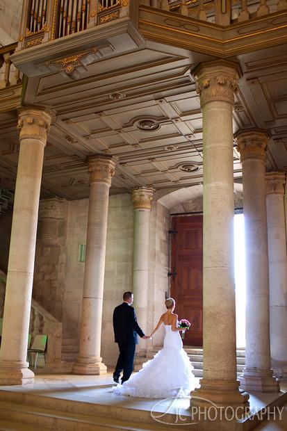 062 Fotografii nunta Andreea & Ovidiu