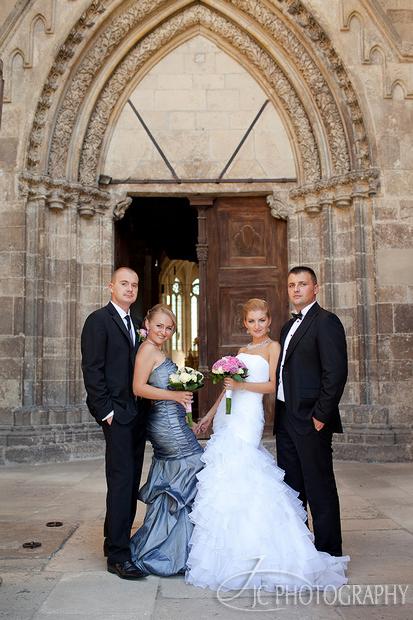 063 Fotografii nunta Andreea & Ovidiu