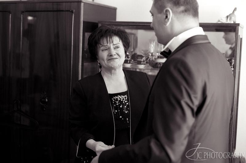 07 Fotografii de nunta Irina & Ovidiu