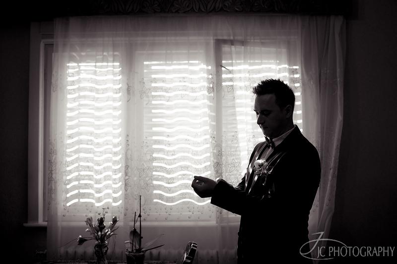 07 Fotografii nunta Mihaela & Valentin