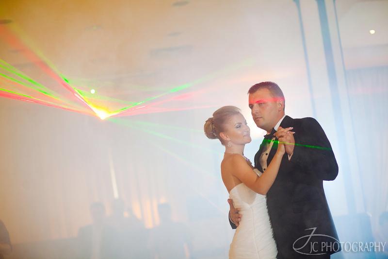 072 Fotografii nunta Andreea & Ovidiu