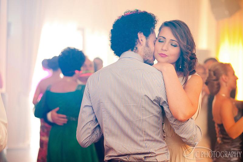 074 Fotografii nunta Andreea & Ovidiu