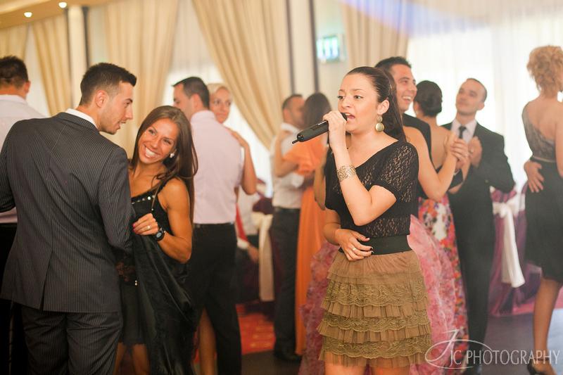 075 Fotografii nunta Andreea & Ovidiu