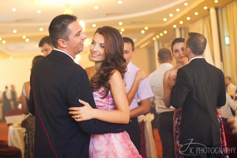 076 Fotografii nunta Andreea & Ovidiu