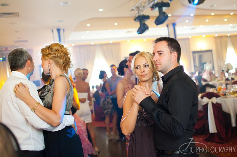 079 Fotografii nunta Andreea & Ovidiu