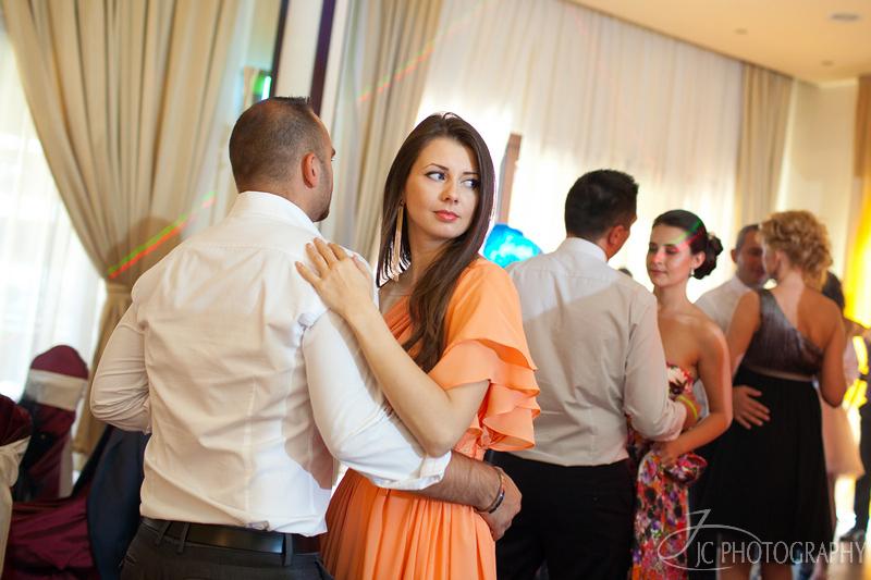 080 Fotografii nunta Andreea & Ovidiu