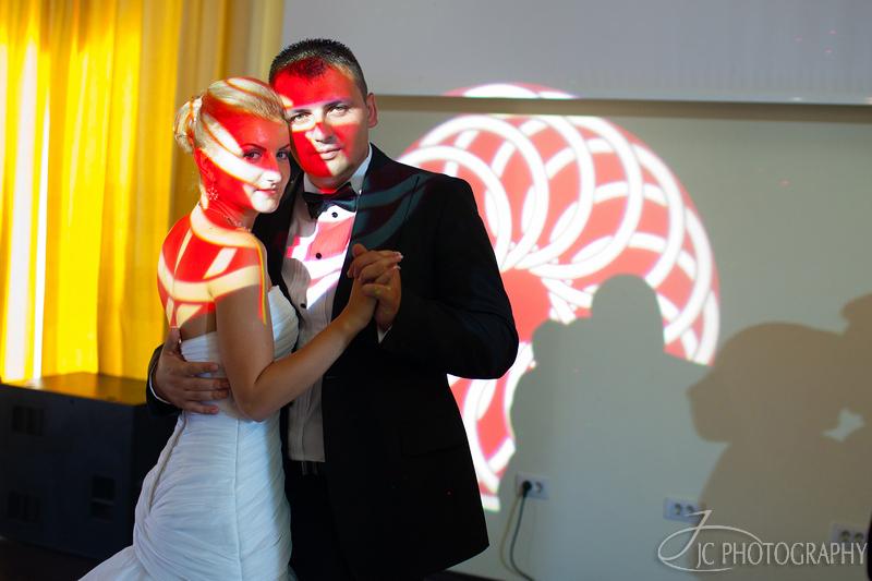 081 Fotografii nunta party Astoria