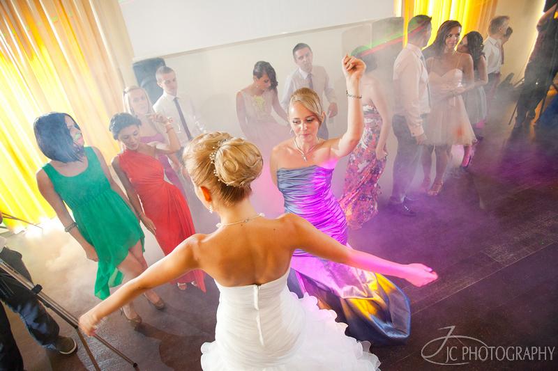 083 Fotografii nunta Andreea & Ovidiu