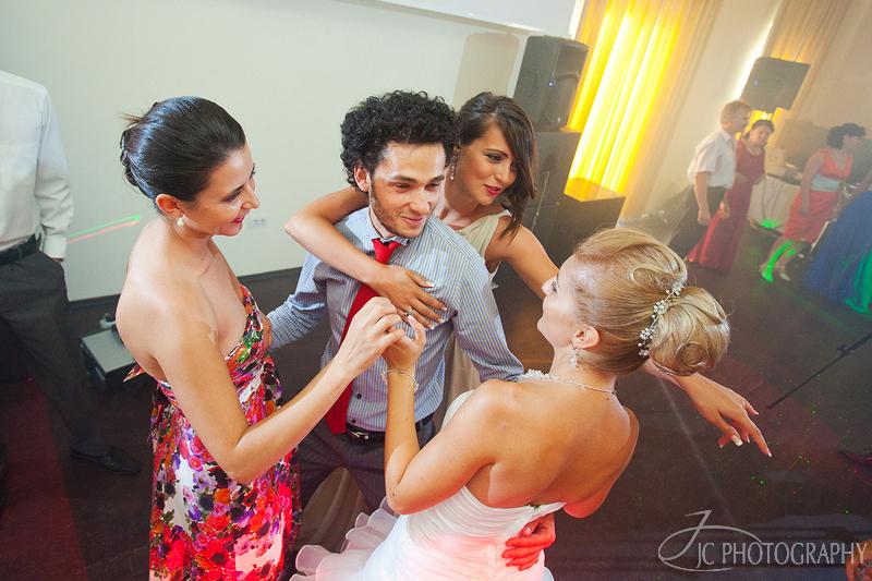 085 Fotografii nunta Andreea & Ovidiu