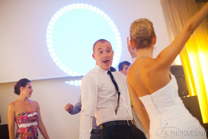 087 Fotografii nunta Andreea & Ovidiu